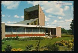 Zevenaar - R.K. Kerk Maria Koningin [AA46-2.132 - Non Classificati