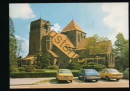 Achterveld - R.K. Kerk [AA46-2.195 - Pays-Bas