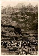 Flums St.G. (21009) * 1. 8. 1959 - SG St. Gallen