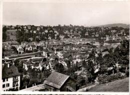 St. Gallen - Centrum (903) * 23. 3. 1938 - SG St. Gallen
