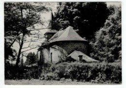 Havelange - Chapelle De Libois - Havelange