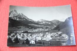 Bolzano No Trento Pozza Di Fassa 1966 Ed. Zulian - Autres Villes