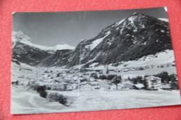 Bolzano No Trento Pozza Di Fassa 1967 Ed. Zulian + Segno Di Piega Leggero Centrale Verticale - Italia