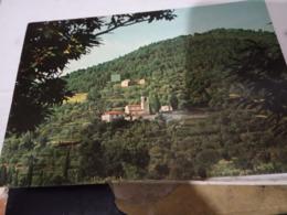 FIVIZZANO CHIESA ROMANICA  VB1984  HE464 - Massa