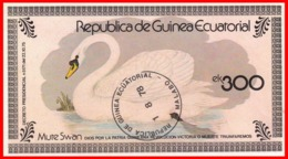 GUINEA ECUATORIAL  AÑO 1978  DECRETO  PRESIDENCIAL  5171 AÑO 75 - Guinea Ecuatorial