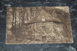 11855-    CHATEAU DE GAESBEEK, ANCIENNE POUDRIERE - Lennik