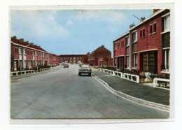 Petite-Synthe Edit Spadem  N°EC185-62  Cpsm Citroen AMI 6 8. Proche Dunkerque - Autres Communes