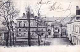 62 - Pas De Calais -  ARRAS - Hotel De La Prefecture - Arras