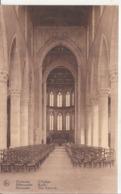 Diksmuide - Kerk - Diksmuide