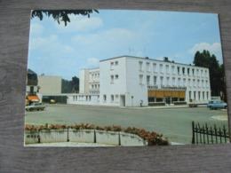 Carte Postale - MONTARGIS - La Poste - Montargis