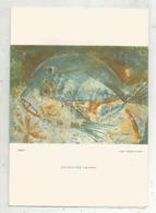 Menu, 4 Pages , 1969, M/S CABO SAN ROQUE, Crucero Al Nuevo Mundo, 4 Scans ,frais Fr 1.95 E - Menu