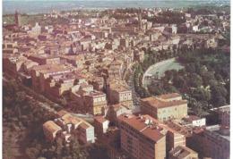 1990 £600 URSS COPPA DEL MONDO ITALIA 90 SU CARTOLINA MATERA - Matera