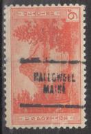 USA Precancel Vorausentwertung Preo, Locals Maine, Hallowell 703 - Vereinigte Staaten