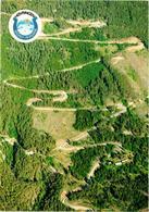 CPM Vegen Til Hovringen NORWAY (829182) - Norvegia