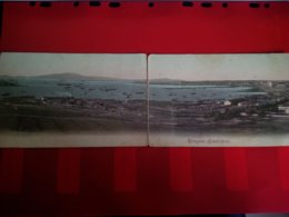 TSINGTAU KIAUTSCHOU 1904 - Chine