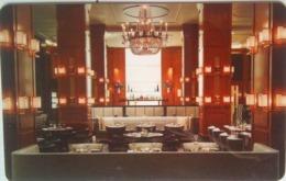 Four Seasons Beverly Wilshire - Chiavi Elettroniche Di Alberghi