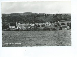 Lot De 6 Cartes De Verlaine Sur Ourthe - Verlaine