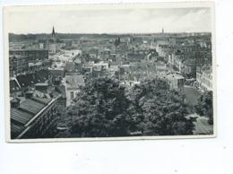 Berchem Zicht Op - Antwerpen