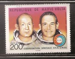 HAUTE VOLTA NEUF SANS TRACE DE CHARNIERE - Haute-Volta (1958-1984)