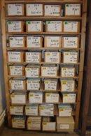 Lot De 20.000 Cpsm Classée Par Pays - Cartes Postales