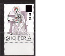Albania-2006(Mi.3110) , New Nom., , MNH - Albania