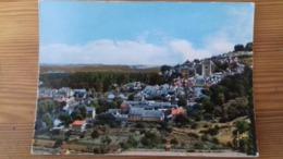 Carte Postale Terrasson - Frankrijk