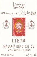 Libia Hb 2 Y 3 - Libia