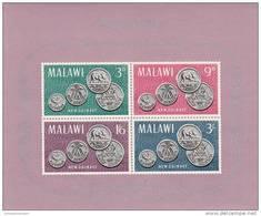 Malawi Hb 2 - Malawi (1964-...)
