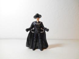 Dolci Salati E Preziosi Zorro 2005 - Families