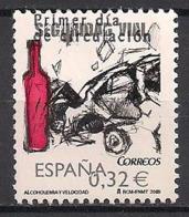 Spanien (2009)  Mi.Nr.  4432  Gest. / Used  (2fa34) - 1931-Heute: 2. Rep. - ... Juan Carlos I
