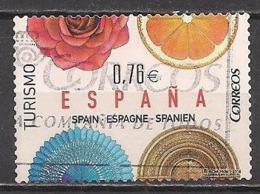 Spanien (2014)  Mi.Nr.  4845  Gest. / Used  (4fa37) - 1931-Heute: 2. Rep. - ... Juan Carlos I