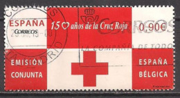 Spanien (2013)  Mi.Nr.  4827  Gest. / Used  (4fa41) - 1931-Heute: 2. Rep. - ... Juan Carlos I