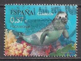 Spanien (2013)  Mi.Nr.  4791  Gest. / Used  (4fa44) - 1931-Heute: 2. Rep. - ... Juan Carlos I
