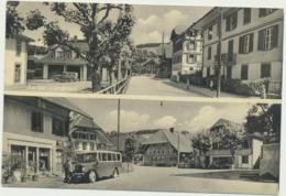 70-242 Helvetia Schweiz Suisse Switzerland Bärau - Switzerland