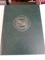 LOT N° E791 ROUMANIE Un Gros Classeur Principalement Thematique - Stamps