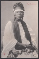 CPA -   MALI, Type Bambara - Mali