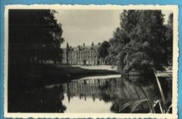 Château De Ways-Ruart (Genappe) - Genappe