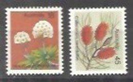IVERT  Nº576/77**1975 - 1966-79 Elizabeth II