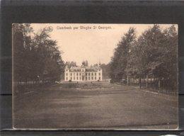 Cleerbeek Par Winghe St. Georges - Tielt-Winge