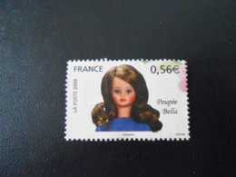 FRANCE YT 4397 POUPEE BELLA - Frankreich