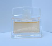 Nina Ricci Love In Paris - Miniatures Womens' Fragrances (without Box)