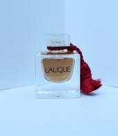 Lalique Parfum - Miniatures Womens' Fragrances (without Box)