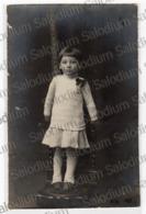 1913 - Bambino Baby - Photo - Foto Fotografia - Foto