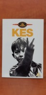 KES Carte Postale - Affiches Sur Carte