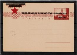 FAL JUG - EP CARTE POSTALE  NEUVE REF. MICHEL P92 - Postal Stationery