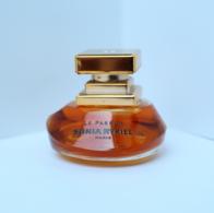 Sonia Rykiel Le Parfum - Miniatures Femmes (sans Boite)