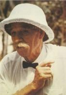 Albert Schweitzer - Nobelprijs