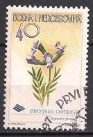 Bosnien-Herzegowina  (1997)  Mi.Nr.  103  Gest. / Used  (3fa36) - Bosnien-Herzegowina