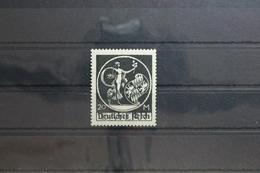 Deutsches Reich 138I ** Postfrisch #TE868 - Deutschland