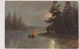 Graf Murawjew.Ostrowsky Edition Nr.1314 - Russie